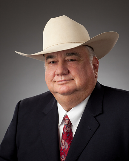 This year started off on a busy note as the Texas and Southwestern Cattle  Raisers Association (TSCRA) tracked legislation and worked with state  elected ... 2fe7a6f163fa