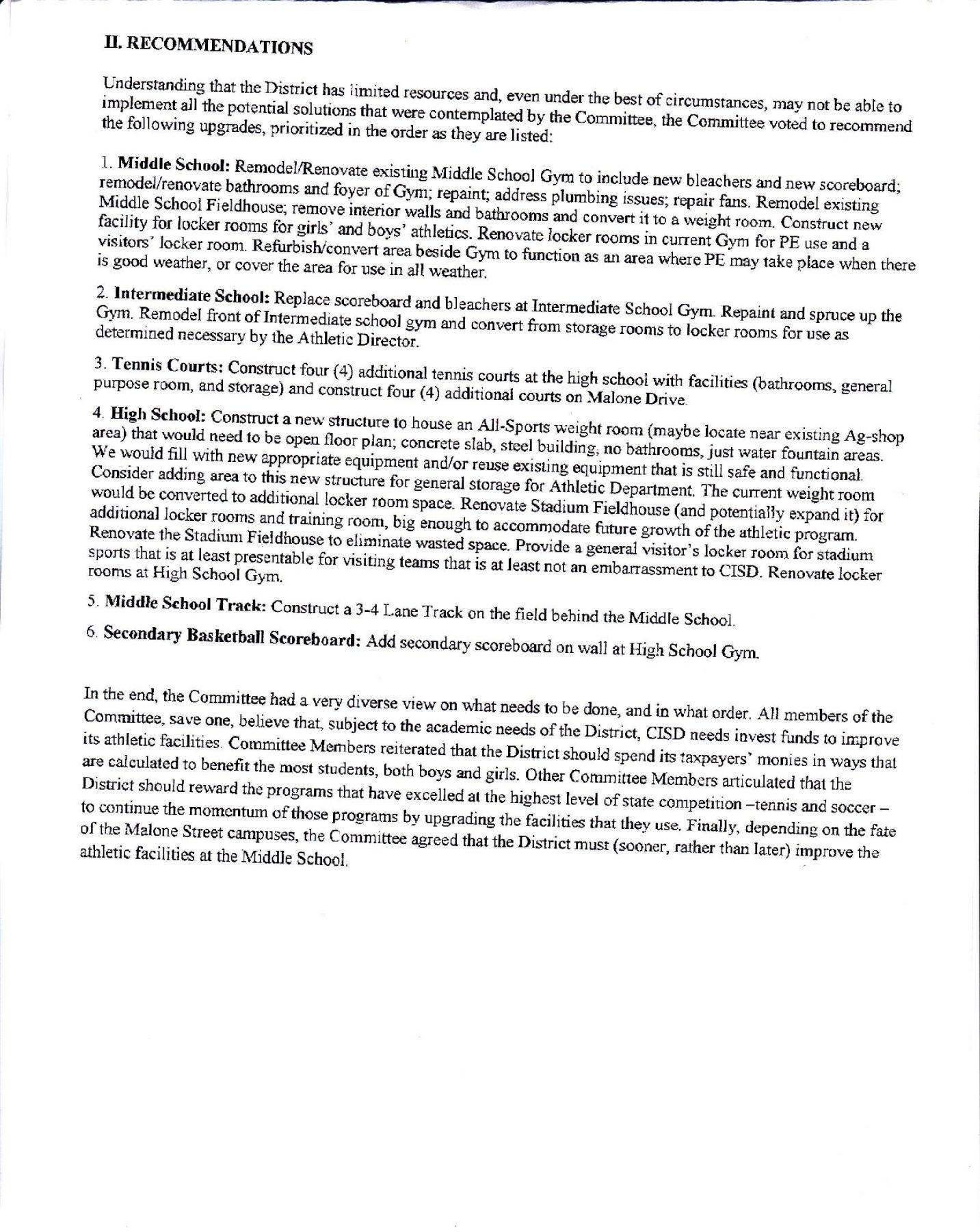 gaelic football presentation essay Ballyhea gaa is a hurling club in the village of ballyhea in cork, ireland  gps  tracking software for nokia e5 housing personal essays should be no longer.