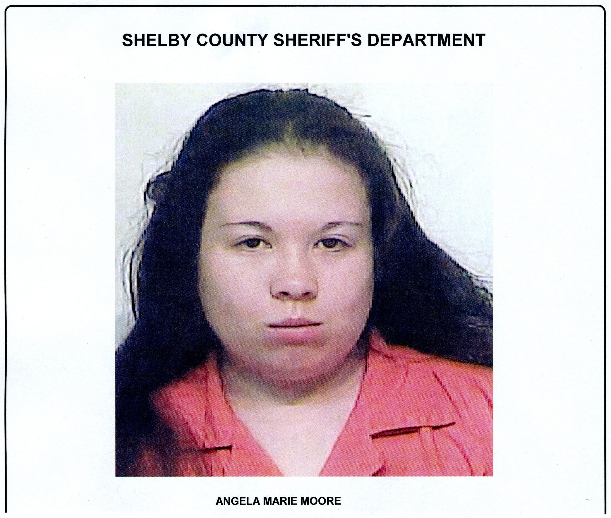 Shelby County Arrests Local News Center Broadcasting Live Local Reaching Out