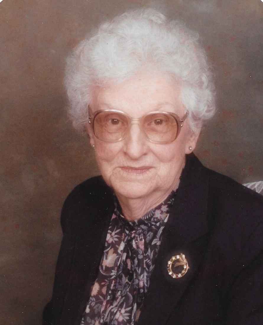 obituaries center broadcasting live local reaching out 5 grandchildren and 4 great grandchildren
